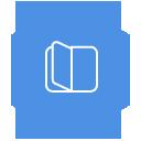 上傳PDF即轉為電(dian)子畫(hua)冊(ce)