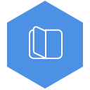 3D電子書(shu)提升閱讀體驗
