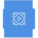 在(zai)線文檔生成的同時可添加音視頻